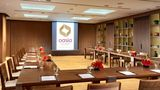 Oasia Hotel Novena Meeting