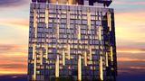 Oasia Hotel Novena Exterior