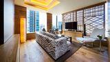 Oasia Hotel Novena Suite