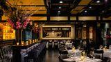 Dream Downtown Restaurant