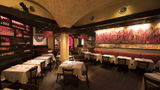 Dream Midtown NYC Restaurant