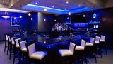 Holiday Inn & Suites Farmington Hills Restaurant