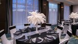 Holiday Inn & Suites Farmington Hills Ballroom