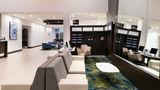 Holiday Inn & Suites Farmington Hills Exterior
