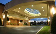 Columbus Airport Marriott