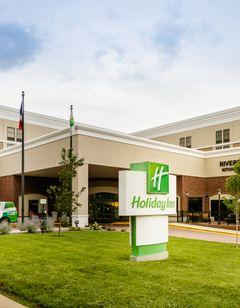 Holiday Inn Dubuque-Galena
