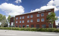Bastion Europort Hotel