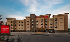 TownePlace Suites Dallas Mesquite