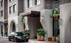 Perry Lane Hotel, a Luxury Collection