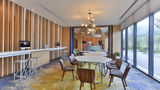 Holiday Inn Express Emei Mountain Other