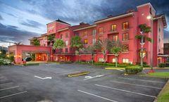 Courtyard by Marriott San Jose Escazu