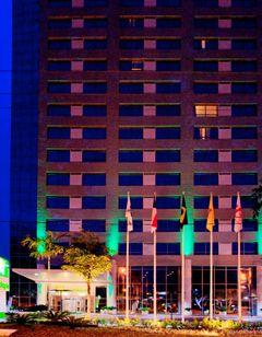 Holiday Inn Manaus