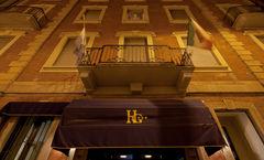 Hotel Genius Downtown