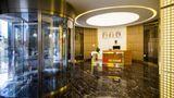 Millennium Plaza Hotel Dubai Exterior