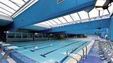 All Time Relais & Sport Hotel Recreation