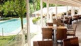 All Time Relais & Sport Hotel Restaurant