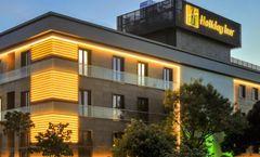 Holiday Inn Istanbul-Kadikoy