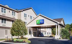 Holiday Inn Express & Stes Hampton South