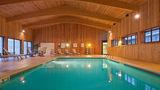 Holiday Inn Marlborough Pool