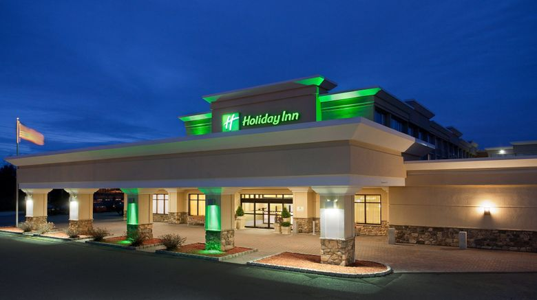 "Holiday Inn Marlborough Exterior. Images powered by <a href=""http://www.leonardo.com"" target=""_blank"" rel=""noopener"">Leonardo</a>."