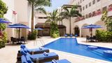 Four Points by Sheraton New Africa Recreation