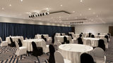 Four Points by Sheraton New Africa Meeting