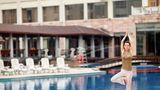 Pullman - Zhangjiajie Pool