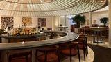 Hotel Indigo Atlanta Downtown Restaurant