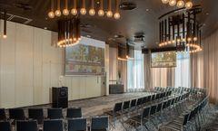 NYX Hotel Herzliya