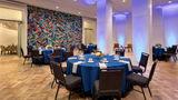 Hotel Indigo Atlanta Downtown Ballroom