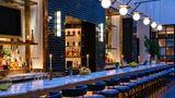 Dream Nashville Hotel Restaurant
