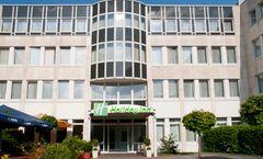Holiday Inn Frankfurt Airp./Neu Isenburg