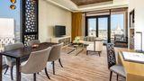Alwadi Hotel Doha-MGallery Suite