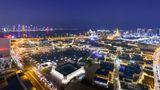 Alwadi Hotel Doha-MGallery Other