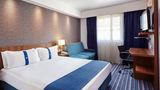 Holiday Inn Express Lisbon Alfragide Room
