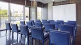 Holiday Inn Express Lisbon Alfragide Meeting