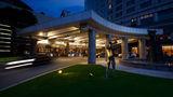 InterContinental Seoul COEX Exterior