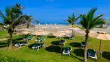 Holiday Inn Cartagena Morros Beach