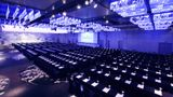 InterContinental Seoul COEX Ballroom