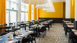 Herods Herzliya Restaurant