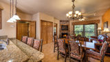 Westgate Branson Woods Resort & Cabins Room