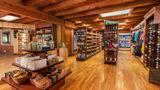 Westgate Branson Woods Resort & Cabins Other