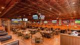 Westgate Branson Woods Resort & Cabins Restaurant