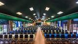 Westgate Branson Woods Resort & Cabins Meeting