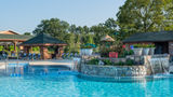 Westgate Branson Woods Resort & Cabins Pool