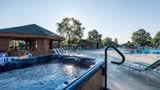 Westgate Branson Woods Resort & Cabins Recreation