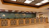 Westgate Branson Woods Resort & Cabins Lobby