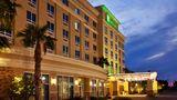 Holiday Inn Gulfport North Exterior