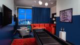 Dream Nashville Hotel Suite