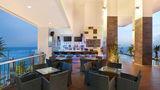 Swiss-Belhotel Balikpapan Recreation